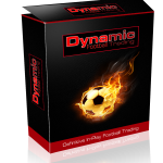Dynamic-Tennis-Trading-Box-1